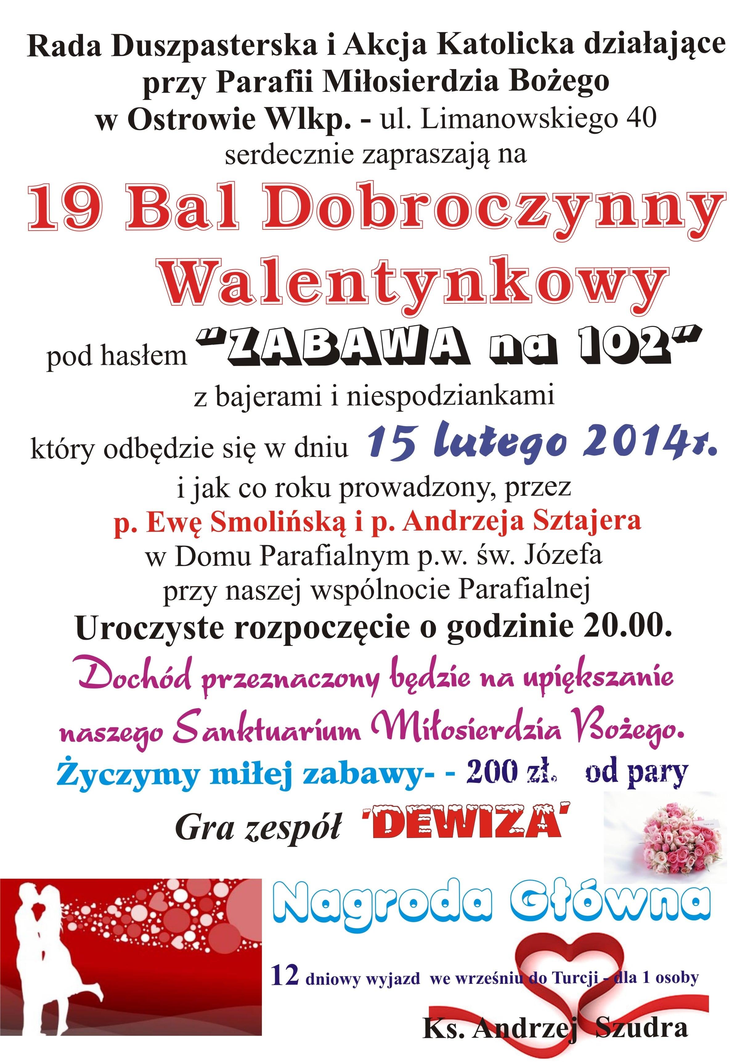 bal_walentynki_2014